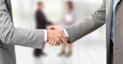 ThichChiaSe.com rất vui khi được hợp tác với bạn.