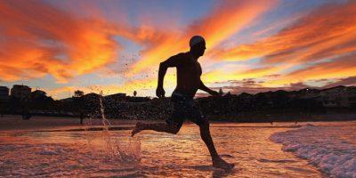 10 thói quen tốt này sẽ thay đổi cuộc đời bạn