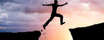 7 cách để thay đổi bản thân theo hướng tích cực