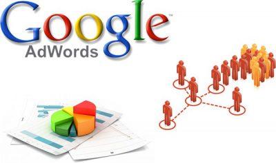 4 bí quyết quan trọng để chọn từ khóa Adwords hiệu quả
