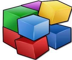 Chống phân mảnh và tối ưu hóa ổ đĩa