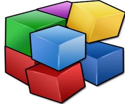 Tăng tốc máy tính toàn diện P2: Chống phân mảnh và tối ưu hóa ổ đĩa