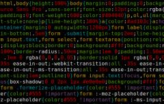 Nén HTML và tối ưu hóa javascript cho website Asp.net