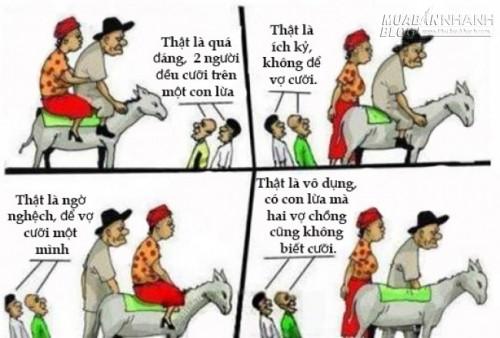 Đừng quá quan tâm đến người khác nghĩ gì về bạn, hãy đi con đường riêng của mình, cứ để họ nói những gì họ muốn