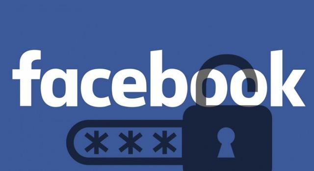 Lỗ hổng mạng SS7 có thể sẽ làm mất tài khoản Facebook của bạn