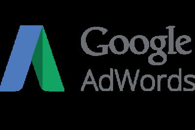 Ẩn khoảng trắng của thẻ tiếp thị lại Google Adwords