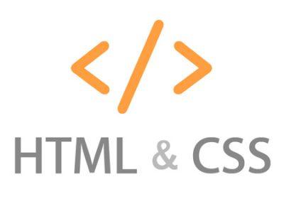 Thiết kế danh sách Tags nổi bật với Html và Css