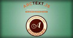 30 thư viện jQuery Text Effect bạn cần biết