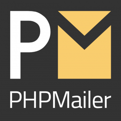 Gửi mail với PHPMailer và Lỗi Username and Password not accepted khi tạo Mail Server với Swiftmailer.