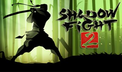 [Video] Shadow Fight 2 Windows 10 Survival Max Set Katana