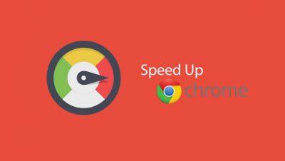 8 thiết lập để Google Chrome chạy cực nhanh