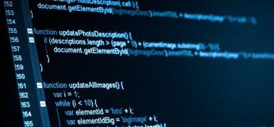 Một số hàm static hữu ích trong lập trình C#
