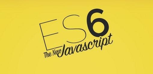 Khám phá những cải tiến của phiên bản mới Javascript ES6