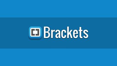 Brackets – Code Editor tuyệt vời cho Web Designer