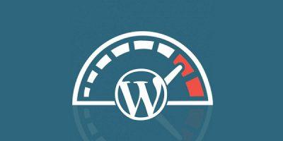 8 bước tối ưu tốc độ website WordPress đơn giản và hiệu quả nhất