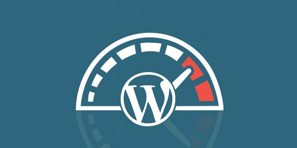 Cách tối ưu tốc độ Website Wordpress đơn giản và hiệu quả nhất