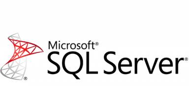 Tổng hợp một số Function tạo mã tự động tăng trong SQL