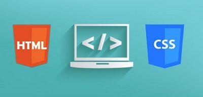 42 Thư viện, Tools và Frameworks Css tuyệt vời cho Web design