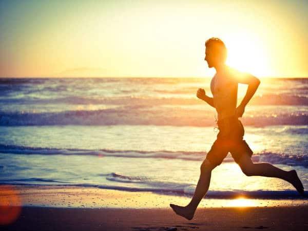 9 nguyên tắc Refresh lại công việc mỗi ngày