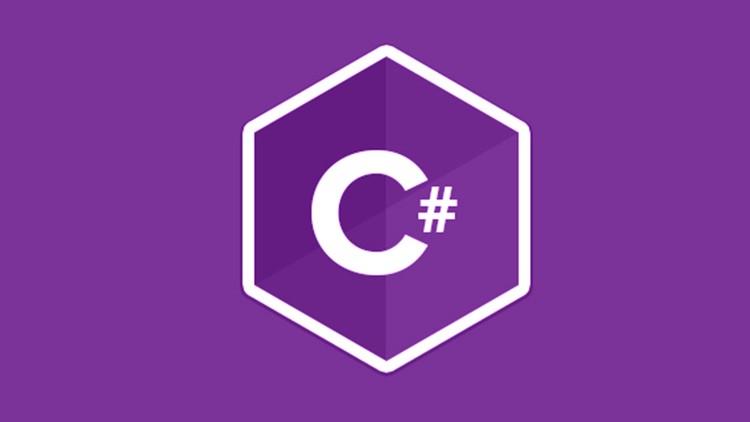C Sharp - C#