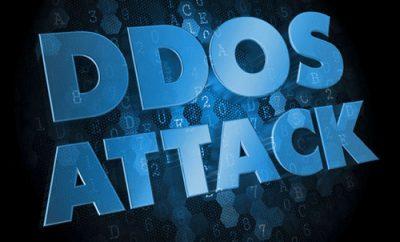 Nên tắt ngay XML-RPC để ngăn chặn tấn công DDoS trên WordPress