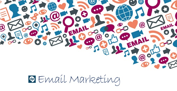 Về Email Marketing