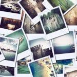 Thủ thuật đơn giản để tạo ra những hình ảnh đẹp cho các Marketer