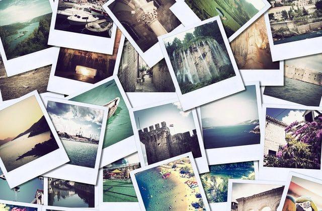 Cách đơn giản để tạo ra những hình ảnh đẹp cho các Marketer View