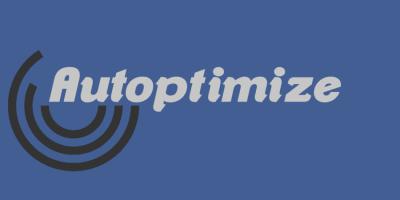 Tăng tốc website WordPress với plugin Autoptimize