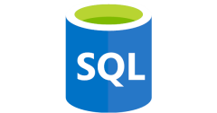 Xử lý chuỗi SQL