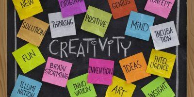 Không kích thích được sự sáng tạo của nhân viên