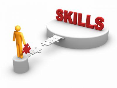 Thất bại trong việc hoàn thiện kỹ năng cho nhân viên