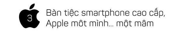 ban-tiec-smartphone-cao-cap-apple-mot-minh-mot-mam-min