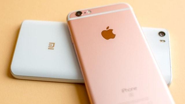 Trong Q3/2016, doanh số iPhone tăng tại 33 trên 40 thị trường, nhưng lại tiếp tục giảm ở Trung Quốc, theo Stratery Analytics.