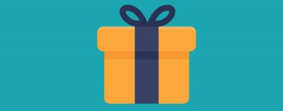 Themeforest và TeslaThemes đang tặng theme WordPress free