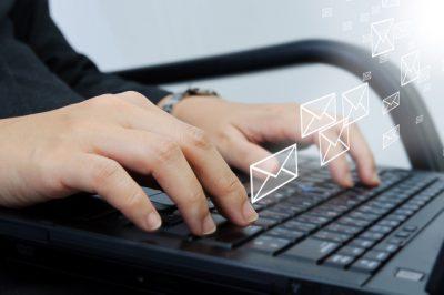 7 kiểu từ ngữ nên tránh trong một Email chuyên nghiệp