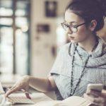 [Infographic] 12 website giúp bạn vô tư làm việc hiệu quả tại nhà