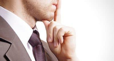 7 câu mà người thành công sẽ không bao giờ nói ra