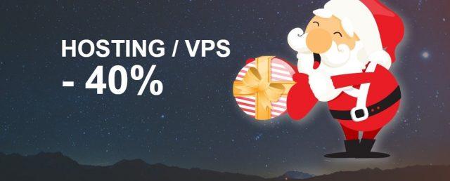 Coupon AZDIGI giảm đến 40% nhân dịp Giáng Sinh và Năm mới 2017