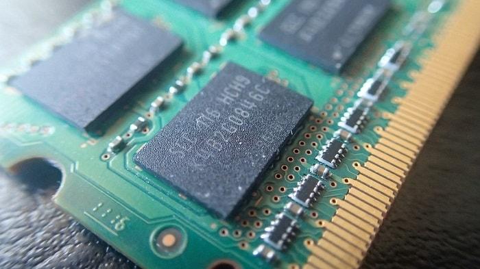 RAM ảo là gì? Set RAM ảo trên Windows 10 như thế nào là hợp lý?