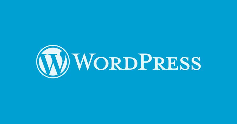 Loại bỏ tham số phiên bản trong WordPress từ các tập tin JS và CSS