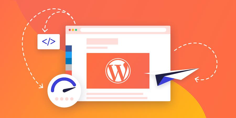 Hướng dẫn code đếm số lượt xem bài viết WordPress không dùng plugin