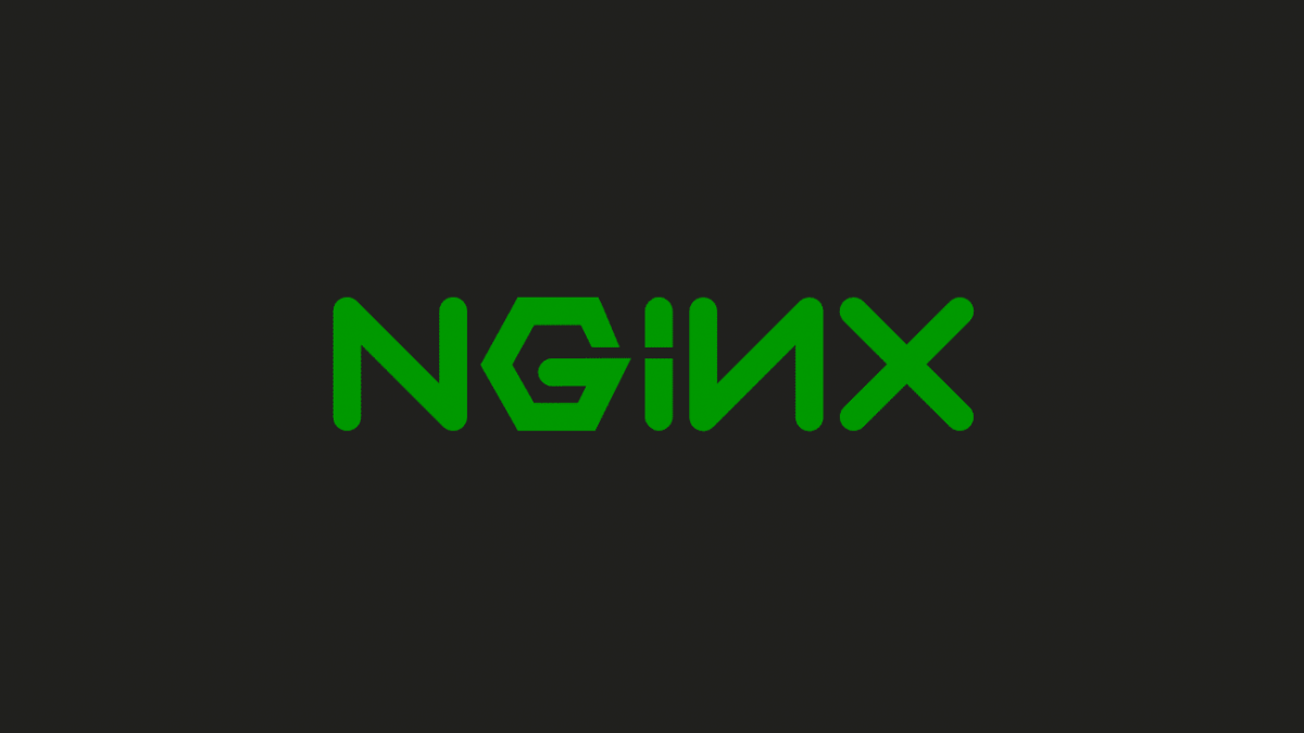 Redirect Url 301 với Query string trong Nginx
