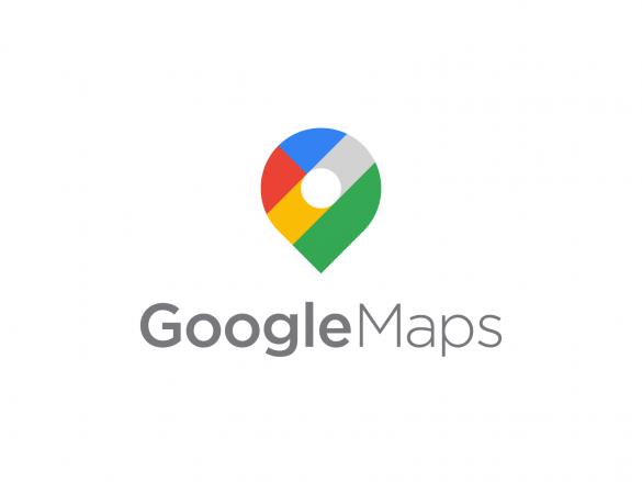 8 Script Google Map (GMAP) hữu ích cho dân web design