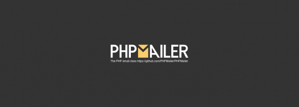 PHPMailer - Lỗi Username and Password not accepted khi tạo Mail Server với Swiftmailer.