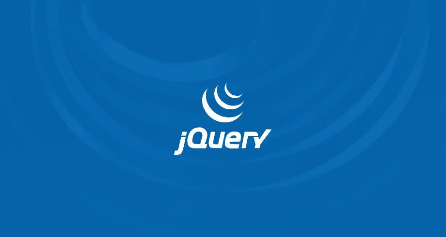 """Thêm thuộc tính """"alt"""" cho tất cả hình ảnh với jQuery"""