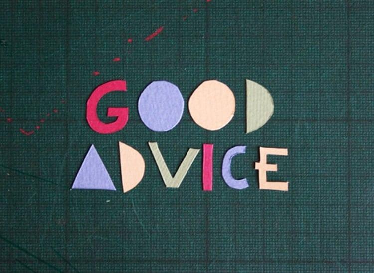 10 lời khuyên nghề nghiệp tuyệt vời nhất dành cho bạn