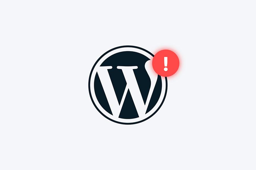Sửa lỗi website WordPress chuyển hướng quá nhiều lần