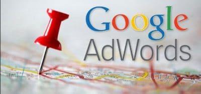 5 thủ thuật chọn từ khóa Google Adwords mang lại hiệu quả cao