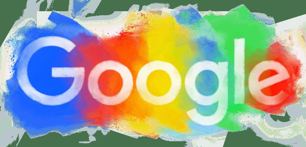 7 Dịch vụ của Google có thể bạn chưa biết!